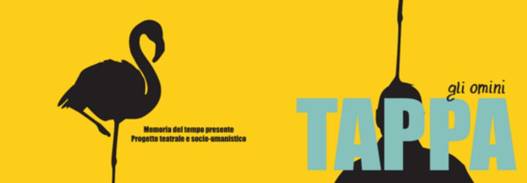 """Gli """"Omini"""" fanno Tappa al Corsini di Barberino"""