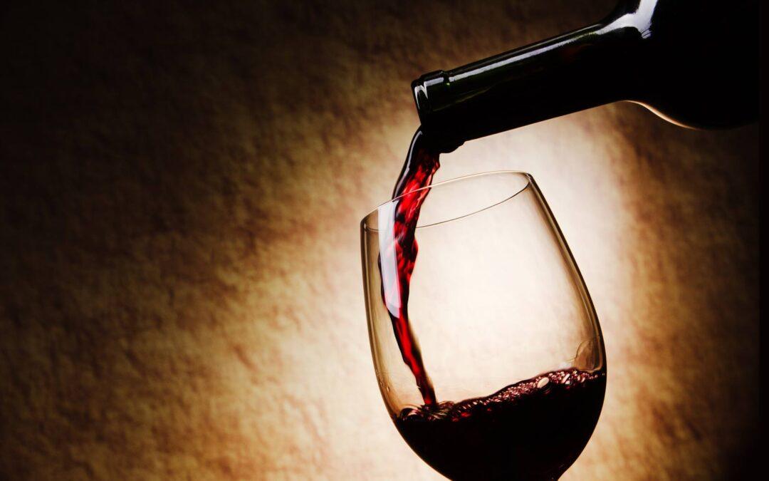 Al via i nuovi corsi di avvicinamento al vino al Centro Civico!