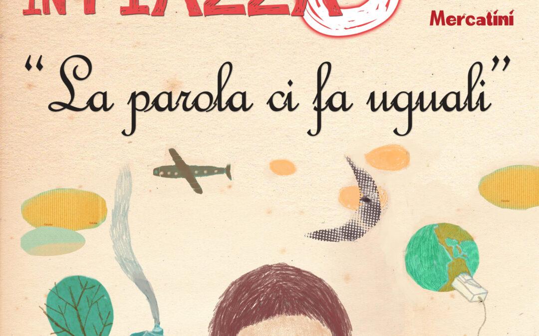 A Barberino, anche quest'anno, la Scuola torna in Piazza