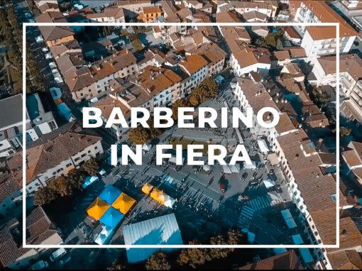 Barberino InFiera