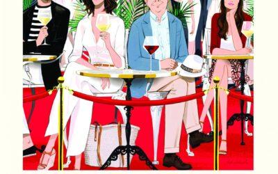 CINEMA CORSINI : RIFKINS'S FESTIVAL